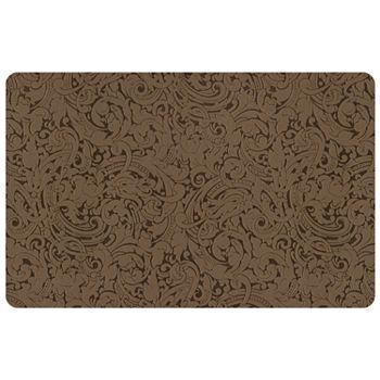 Kitchen Microfiber Rugs Promotion For Promotional Throughout High Quality Microfibres Rug