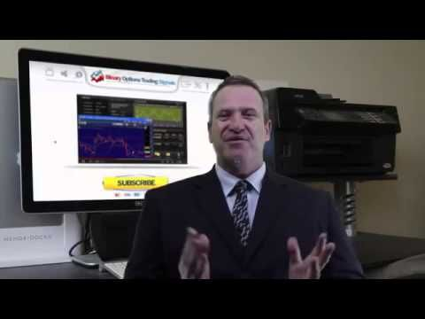 Binary Options Trading Signals Honest And Live Review Franco S