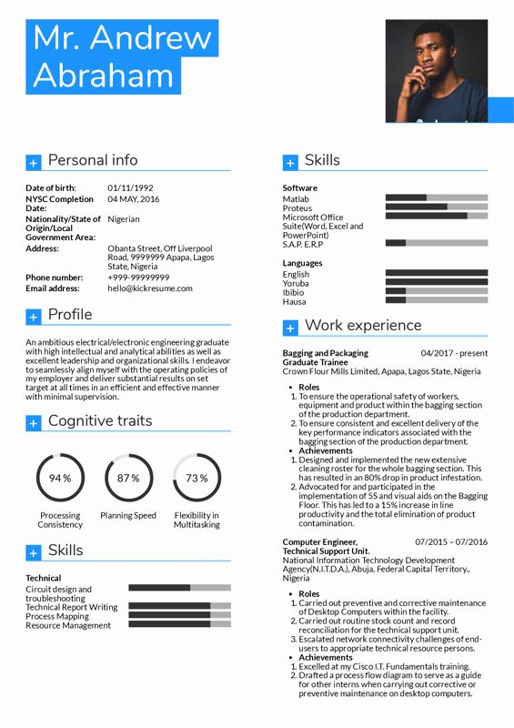 rutgers business school resume template best of resume