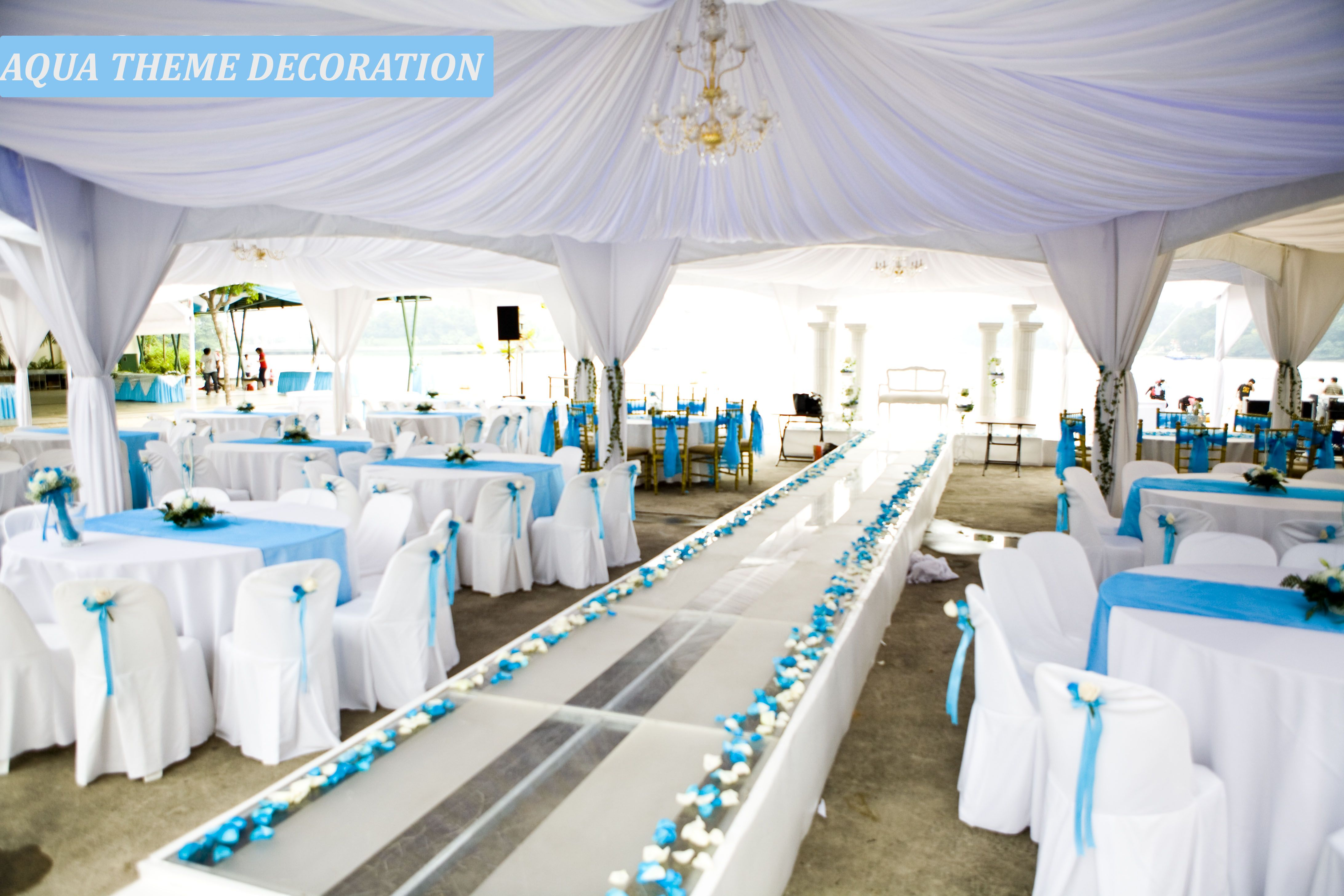 Goa and kerala are the most romantic destinations to organize the blue wedding theme labrador park of national park board junglespirit Choice Image