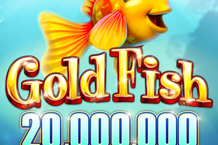 casino microgaming acceptant les francais Slot Machine