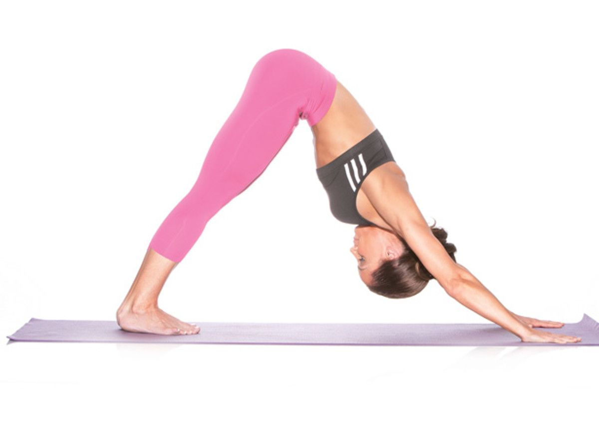 Yoga Poses to Boost Your Mood in Minutes Yoga Poses to Boost Your Mood in Minutes new images