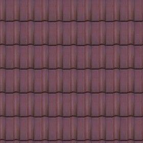 Textures Texture Seamless Terracotta Roof Tile Texture Seamless 03476 Textures Architecture Roofings Roof Tiles Terracotta Roof Tiles Terracotta Roof