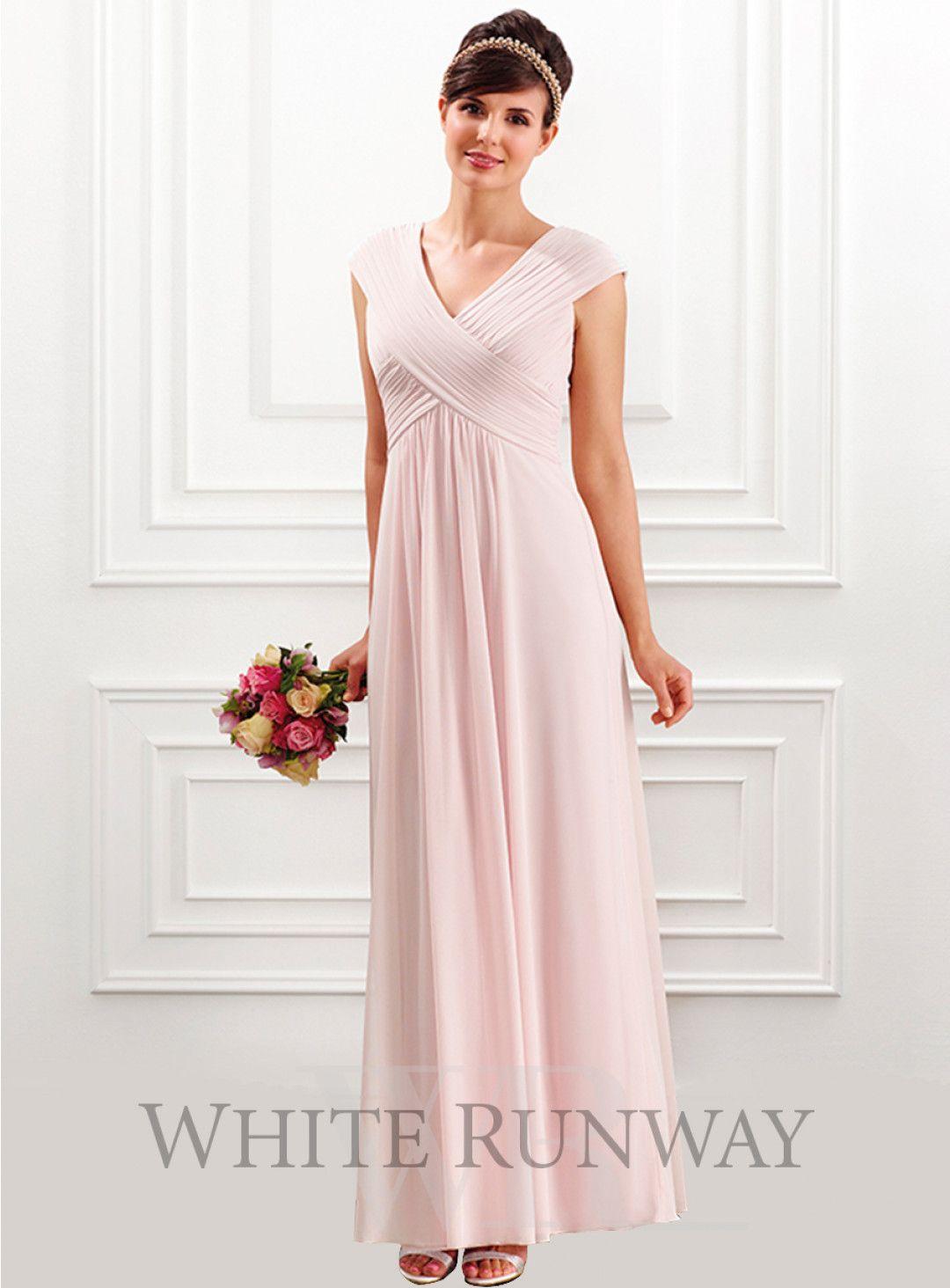 Lea dress dresses are custom made to order so no returns are