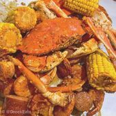 According to @drockeats our hearty seafood boils make it feel like summers in th...,  #boils ... #seafoodboil According to @drockeats our hearty seafood boils make it feel like summers in th...,  #boils ...,  #Boils #drockeats #feel #Hearty #Seafood #seafoodboil #summers #seafoodboil