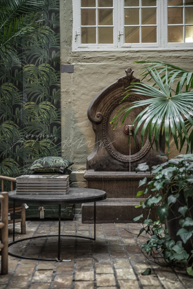 Pin de Jeanett Roepstorff en Garden | Pinterest | Muebles de ...
