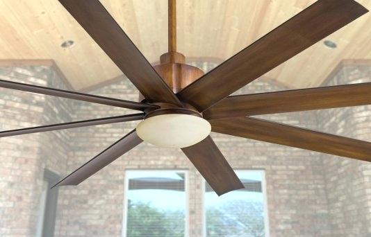 10 Different Types Of Ceiling Fans To Consider Ceiling Fan Wet
