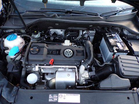 vw golf mk6 sirroco audi a1 1 4 tsi petrol bare engine. Black Bedroom Furniture Sets. Home Design Ideas