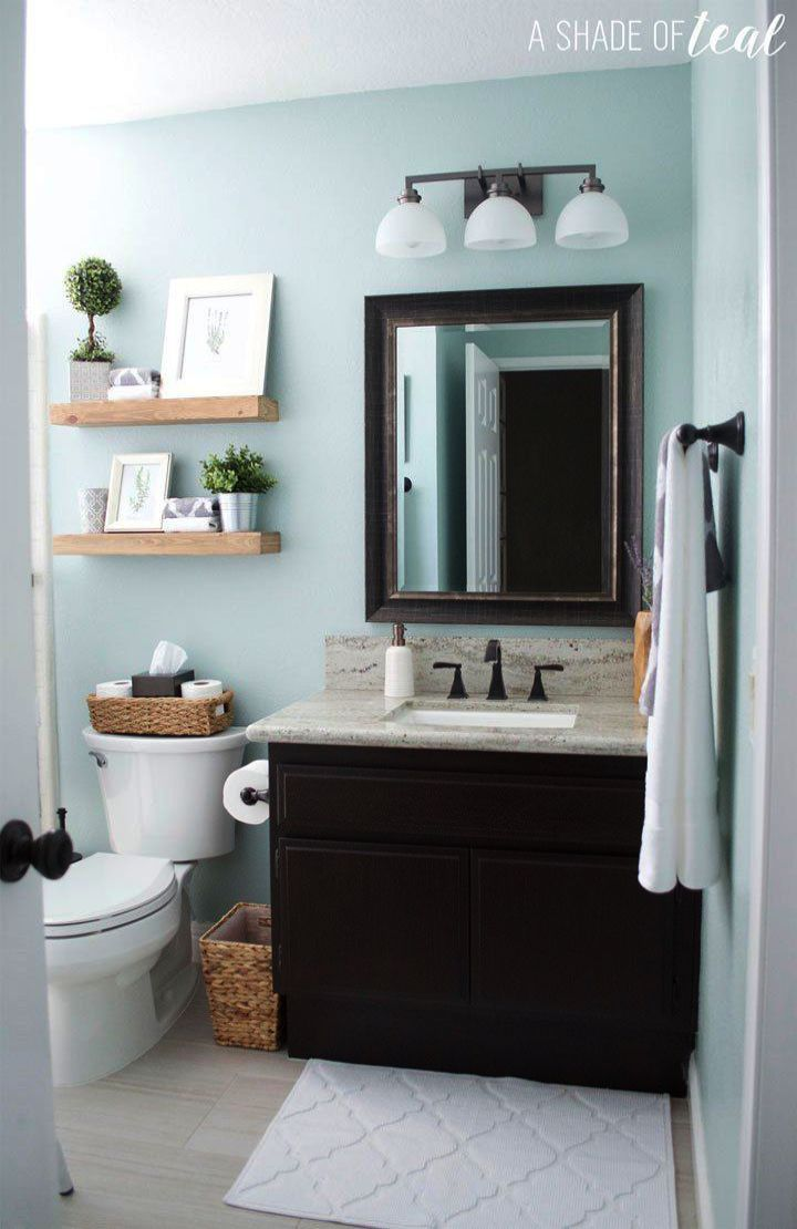 Bathroom Cabinets Orange County Ca but Bathroom Ideas Grey ...