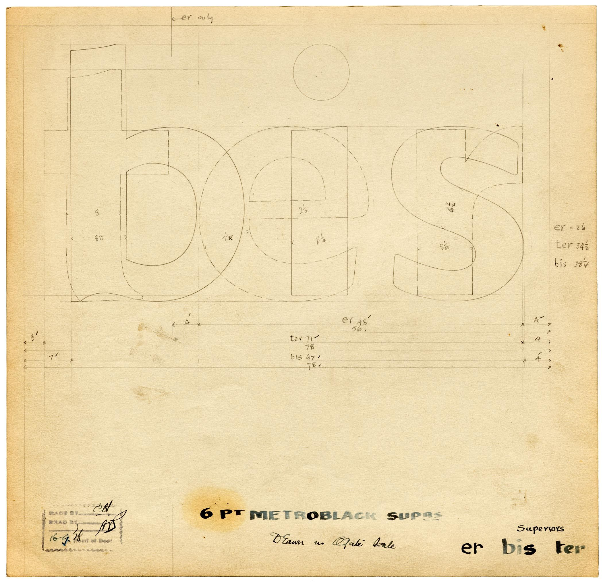 Linotype master drawings typography lettering pinterest linotype master drawings spiritdancerdesigns Image collections