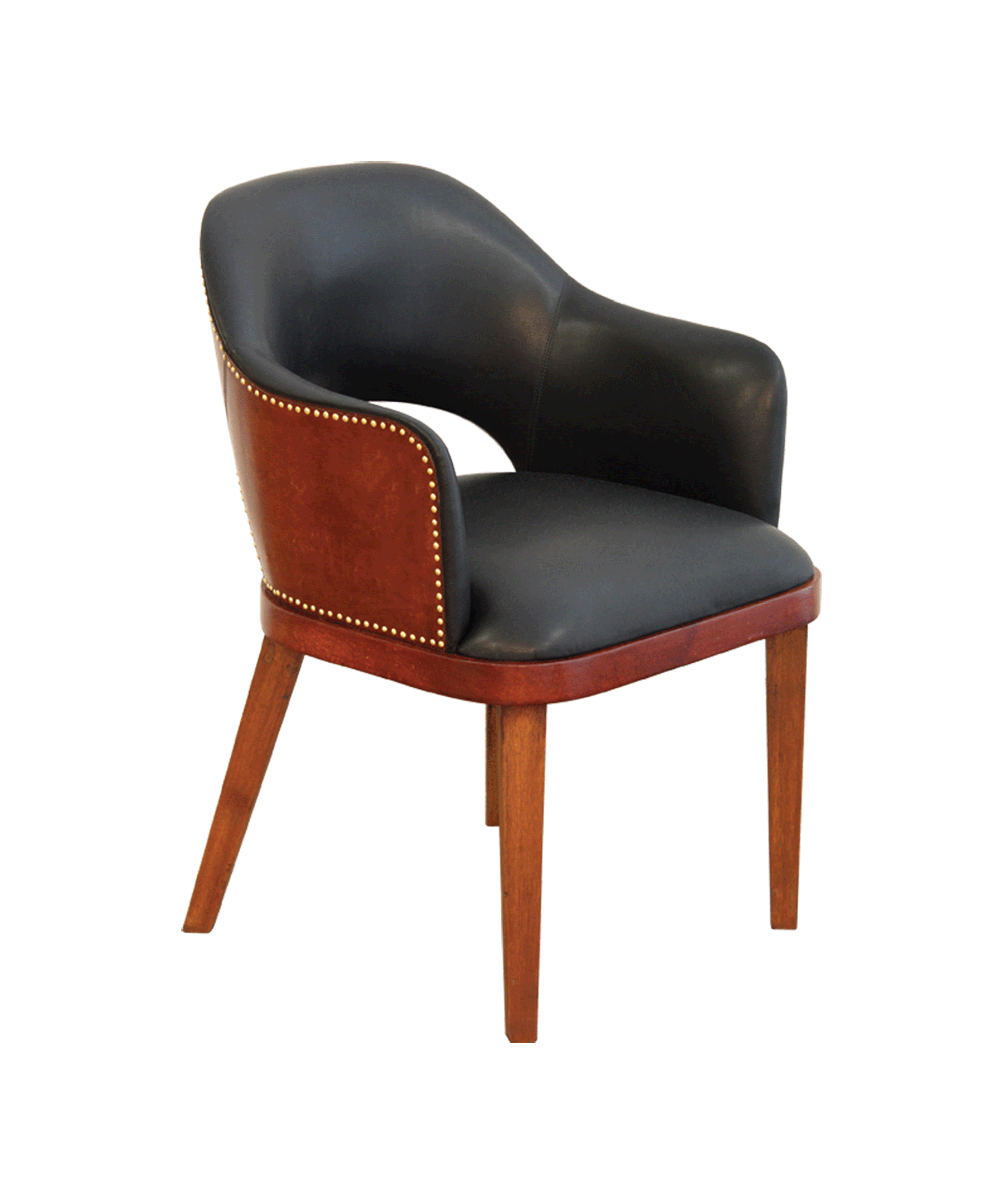 The Boss Bucket Chair   PortsideCafe   釣魚臺家具備選   Pinterest ...