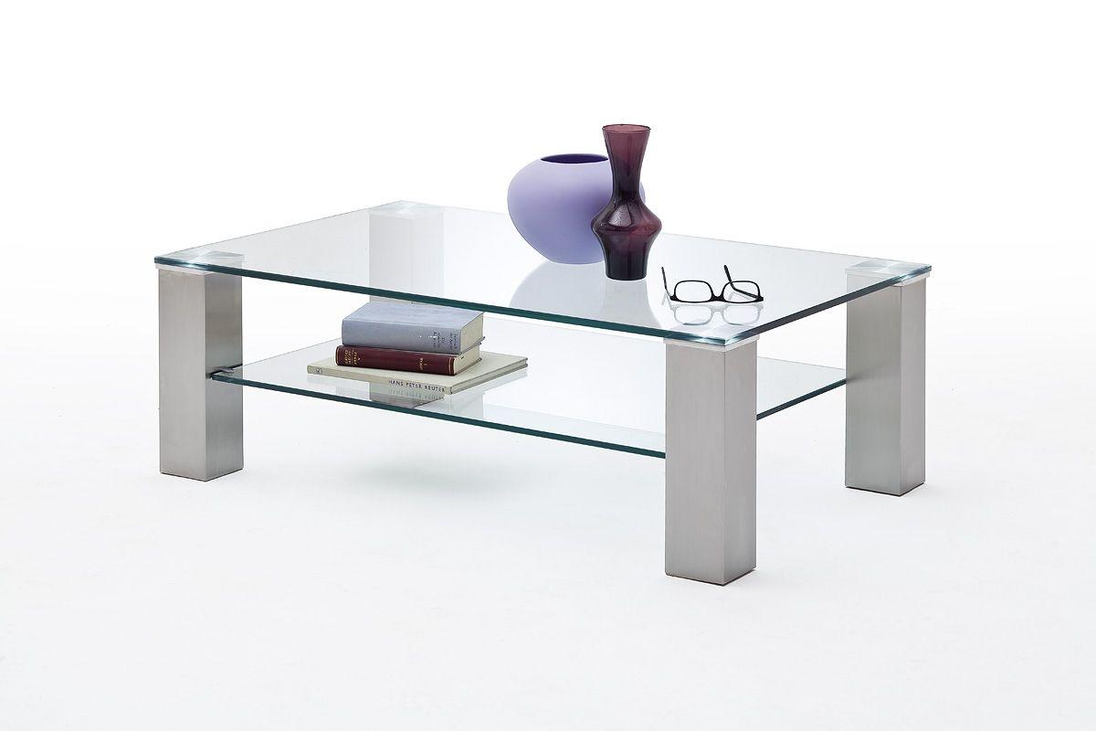 Asta 2 Coffee Table Modern Glass Coffee Table Modern Coffee Tables [ 800 x 1200 Pixel ]