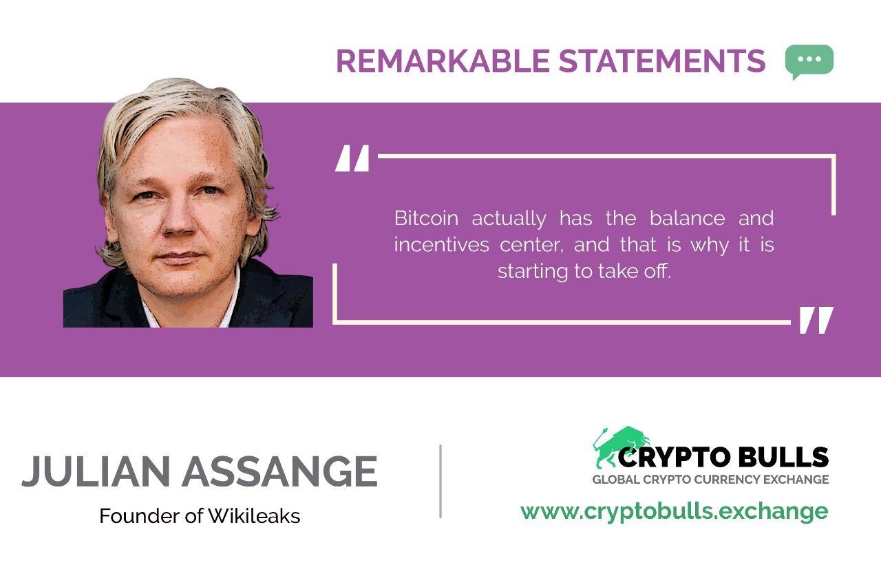 wikileaks bitcoin trade)