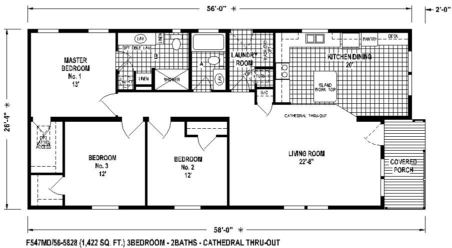 Pin by Best Free Wallpaper on Home , House and Floor Plan Ideas 2018