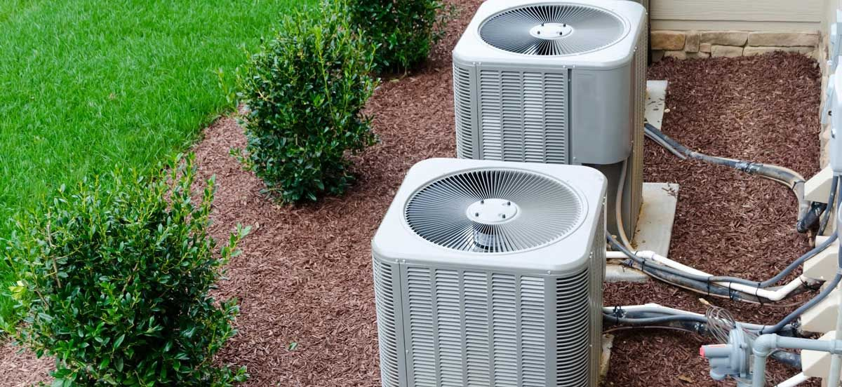 First Choice Heating And Air Conditioning Services Can Include The Installation Repair And Maintenance Of