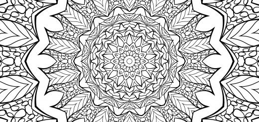 Free Printable Coloring Pages Adults Only Coloring Pages Adult
