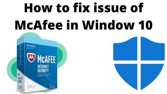 bc4c1ddcf34bc9470fe17ade000cb781 - Mcafee How To Whitelist An Application