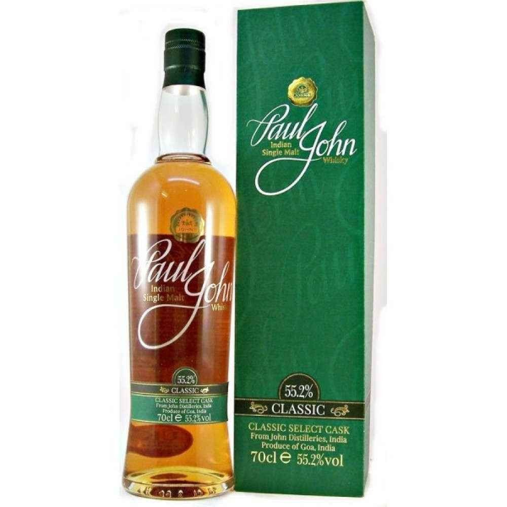 Park Art My WordPress Blog_How To Order Whiskey Online In India