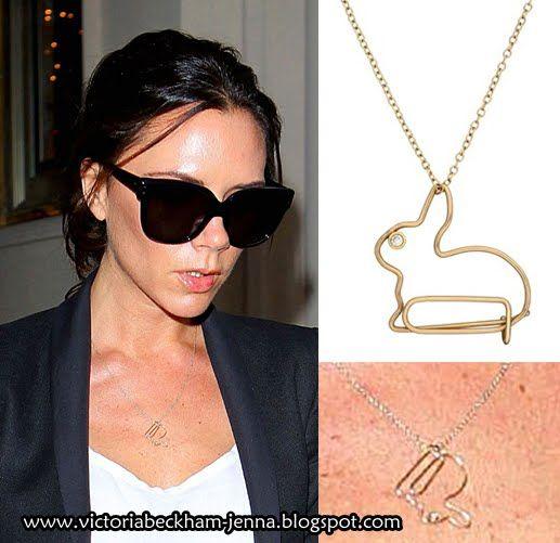 Eros Sunglasses Jewelry Inc Miami Fl