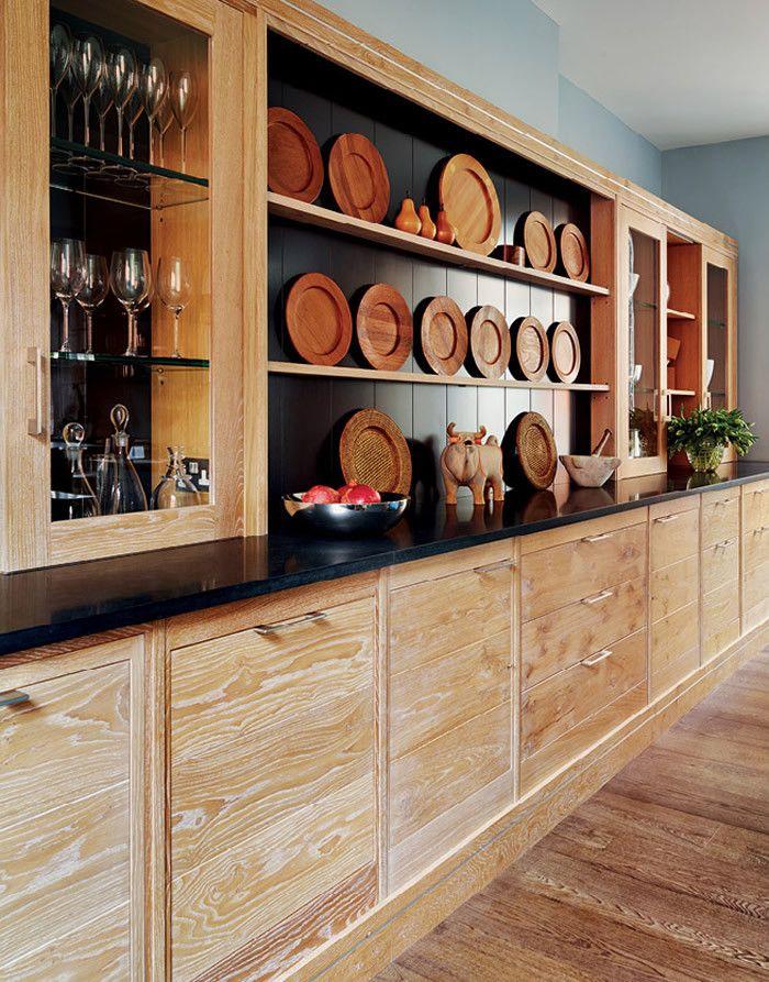 15+ Simple Smallbone Kitchen Cabinets - Interiors Magazine