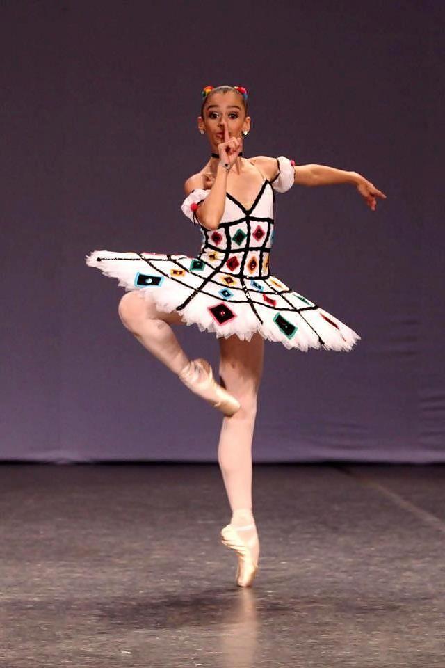Arlequin--Shhhh | Ballet | Pinterest | El cisne blanco, Cisne blanco ...