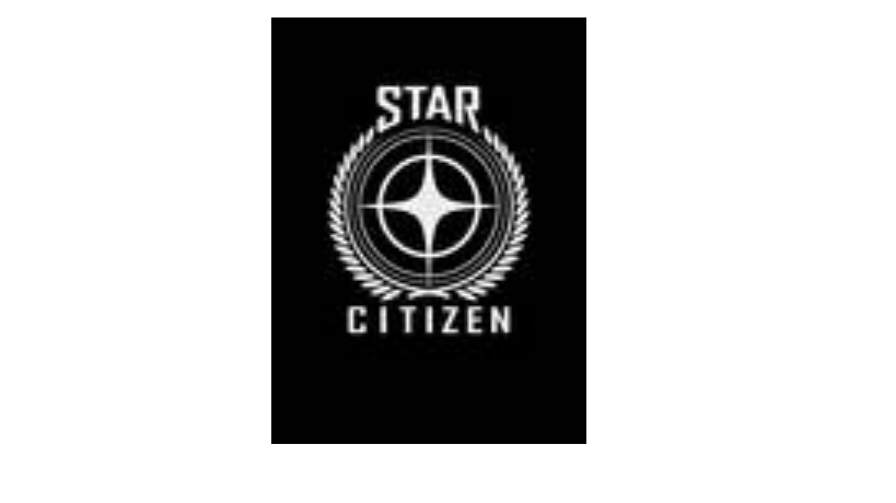 Star Citizen Has Broke Records For The Most Money Made Through Crowd Sourcing Numbers Are In And They Received Over 6 2 Million Dol Stars Star Citizen Games