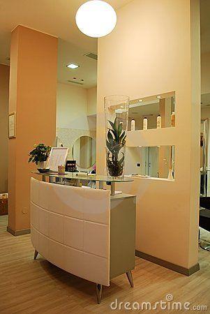 Ideas para decorar una peluqueria best ideas para decorar una peluqueria affordable dise o de - Ideas para decorar una peluqueria ...