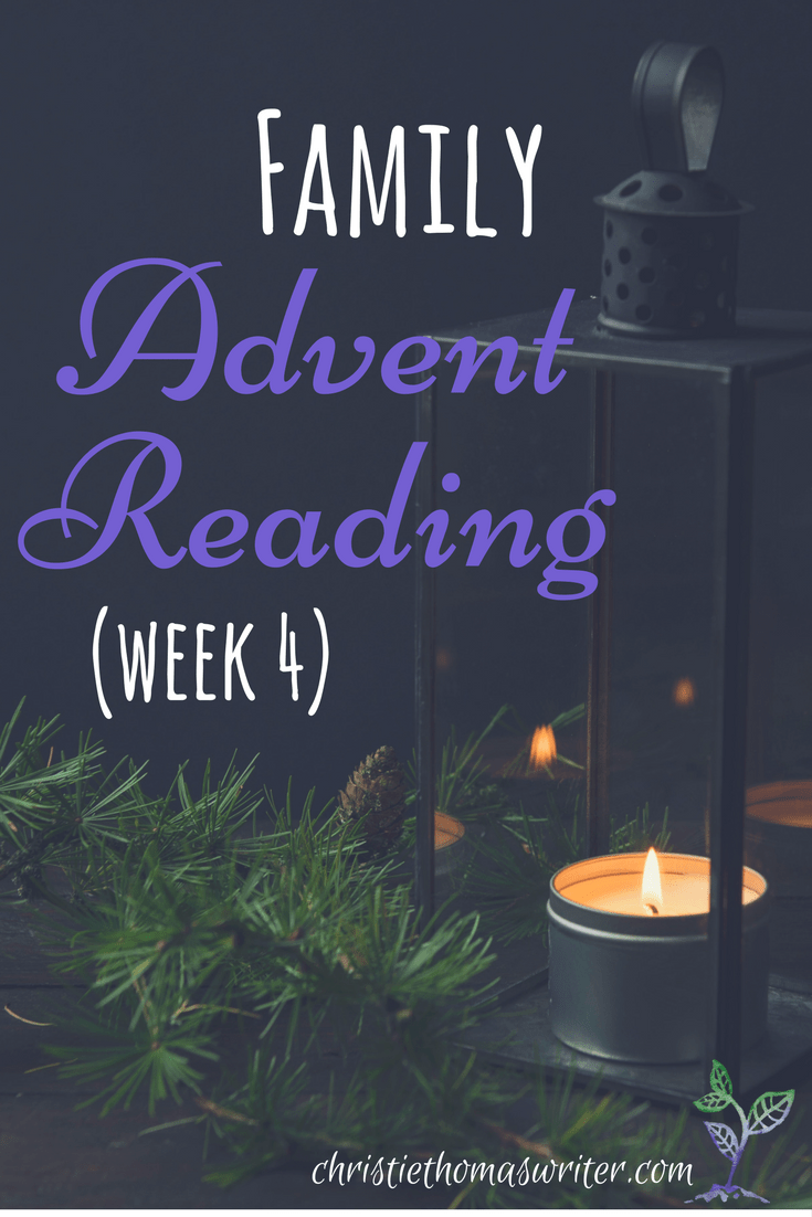 Avent Candle Reading Week 4 Magi  sc 1 st  Pinterest & Avent Candle Reading Week 4: Magi | Advent readings and Candle reading