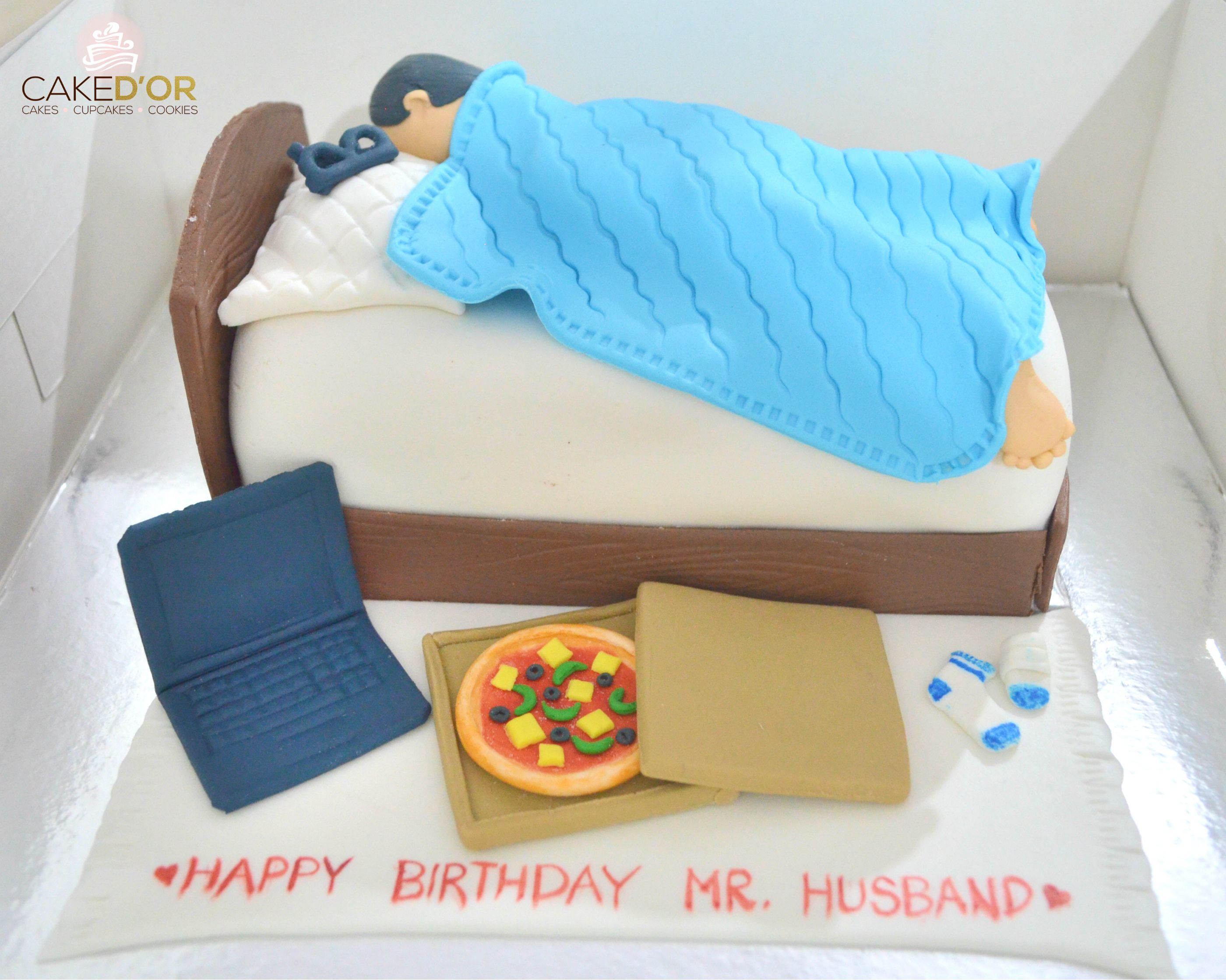 Pin On Cake D Or Theme Cakes