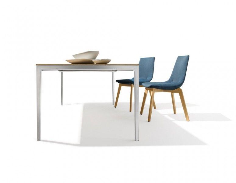 Team 7 Tisch Tak Designermobel Bei Raum Form Nurnberg Hochwertige Mobel Tisch Und Wohnzimmertische