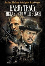 Download Harry Tracy: The Last of the Wild Bunch Full-Movie Free