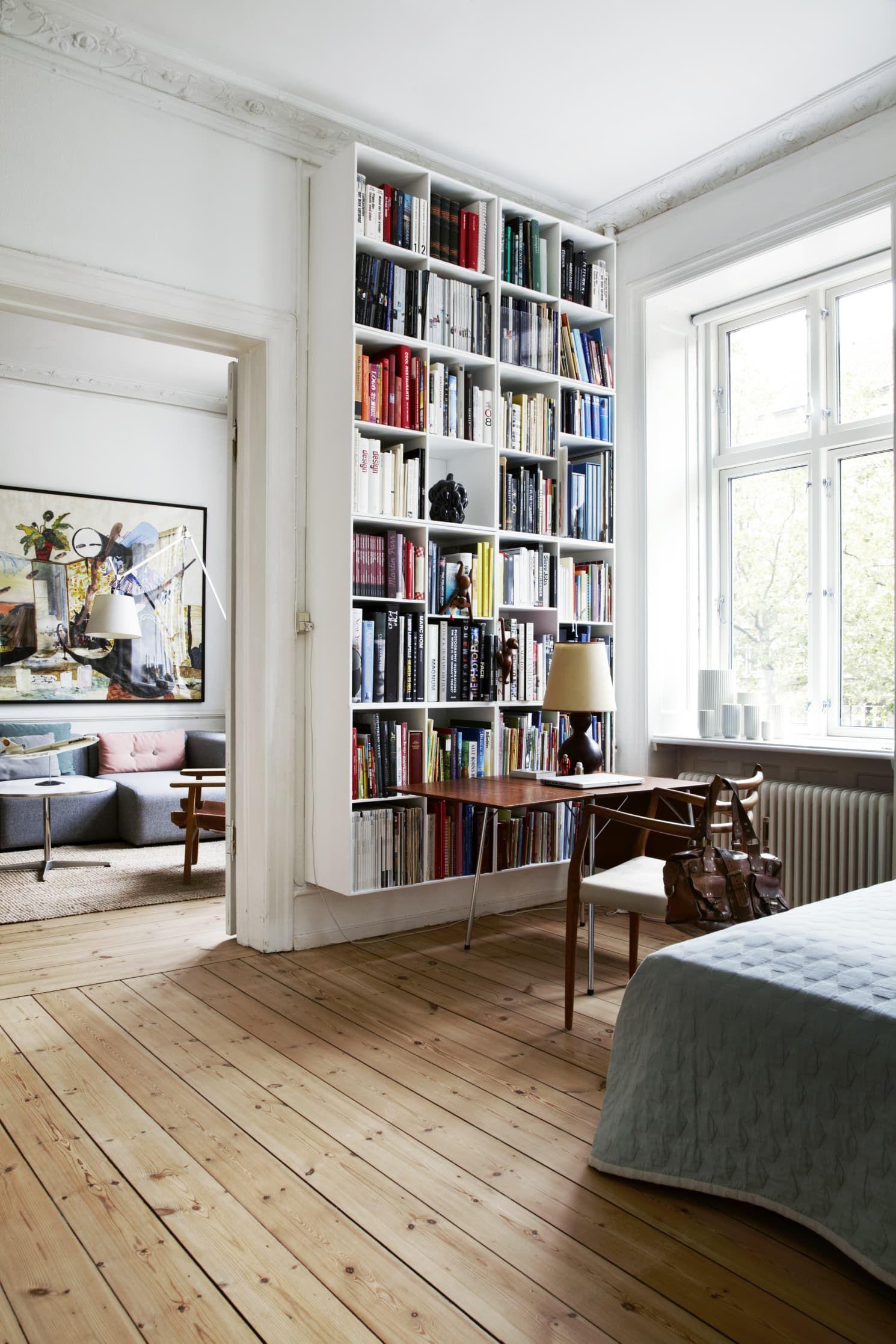A Scandinavian Design Collector S Playful Classic Contemporary Home In Copenhagen Interior House Interior Interior Design