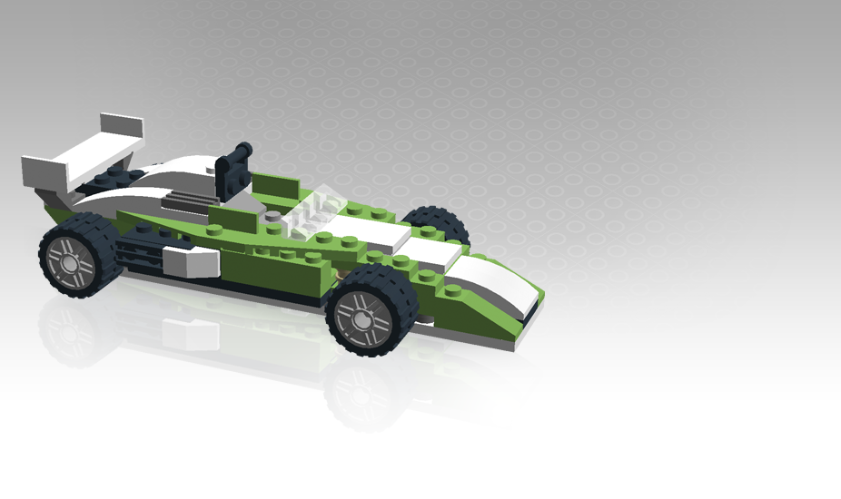 Lego designer lego et duplo pinterest lego logiciel - Modele lego gratuit ...