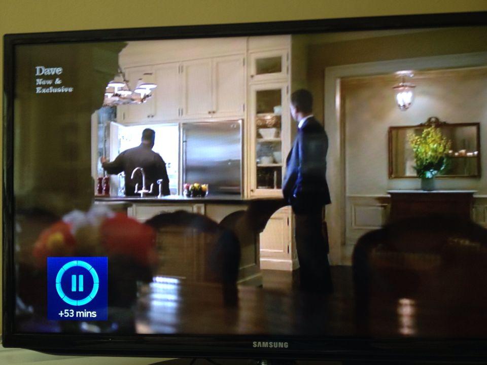 Robert zane kitcen suits kitchens pinterest kitchens robert zane kitcen suits workwithnaturefo