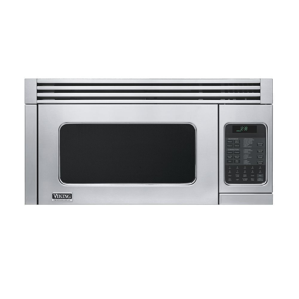 KitchenAid Convection Microwave Oven. Still Havenu0027t Used The Convection Oven  | Kitchen Reno | Pinterest | Convection Microwave Oven, Microwave Oven And  ...