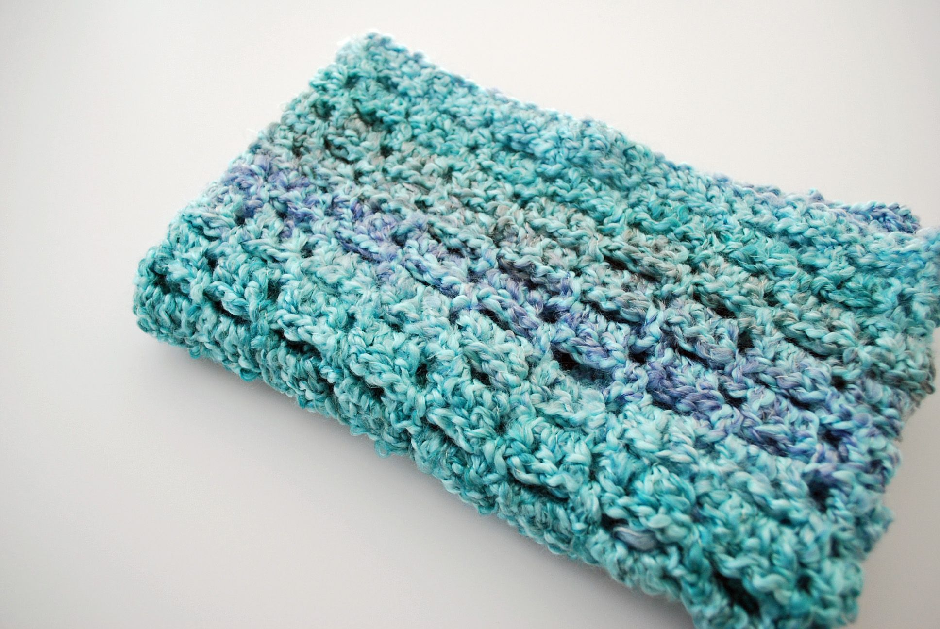 Cozy Cowl | Free pattern, Crochet and Patterns