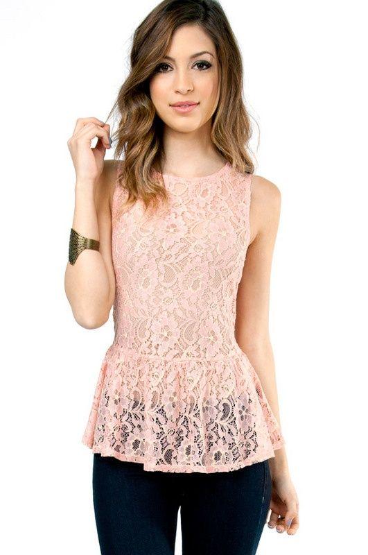 cute website, cheap clothes | Fashion | Pinterest | Cute website ...