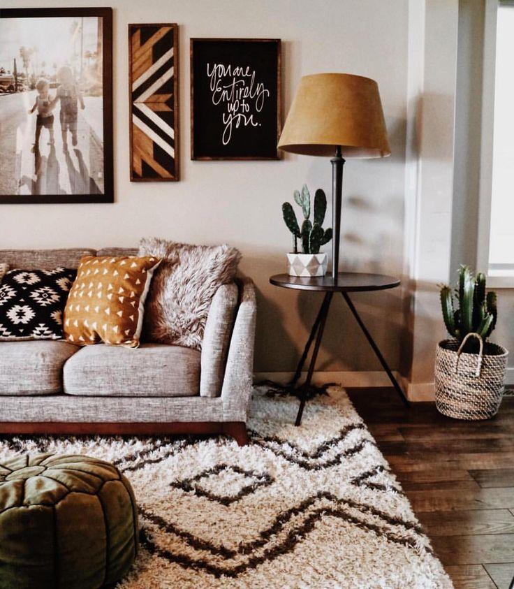 home sweet home, design, inspiration Home sweet home Pinterest