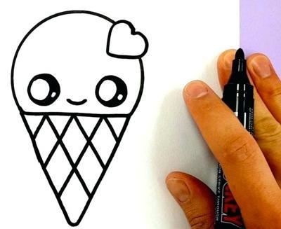 Imagenes De Cualquier Cosa Bonita Para Dibujar Buscar Con Google Dibujos Kawaii Para Imprimir Dibujos Kawaii Imagenes Para Dibujar Kawaii