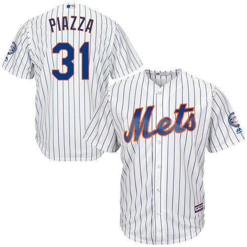 New York Mets Apparel d624401a4