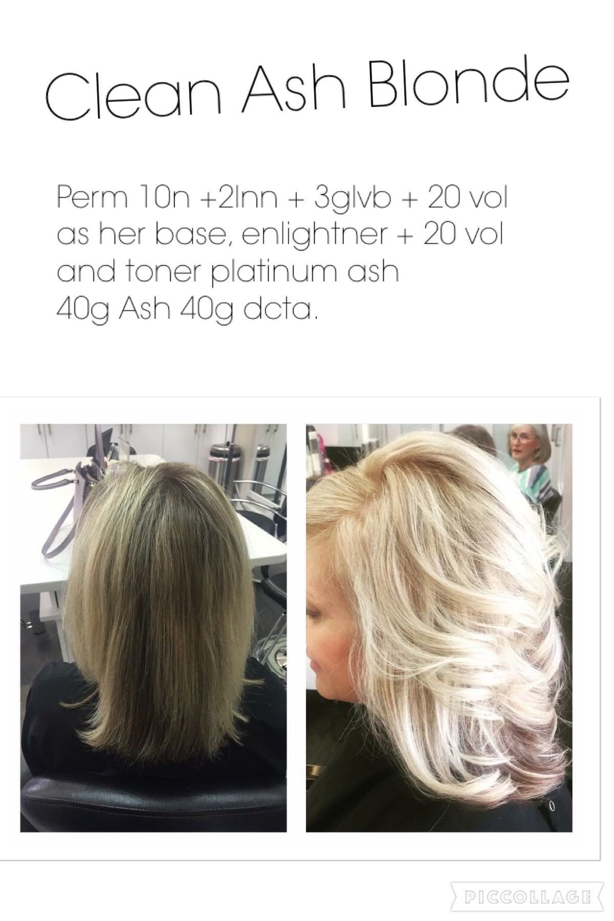 Pin By Alison Nolen On My Blog In 2020 Aveda Hair Color Blonde Color Blonde Color Chart