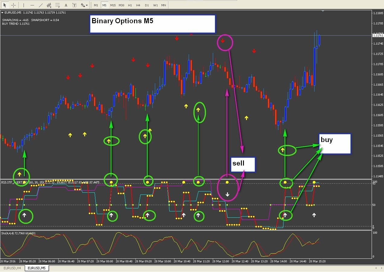 Binary options m5 charts in excel cs betting predictions