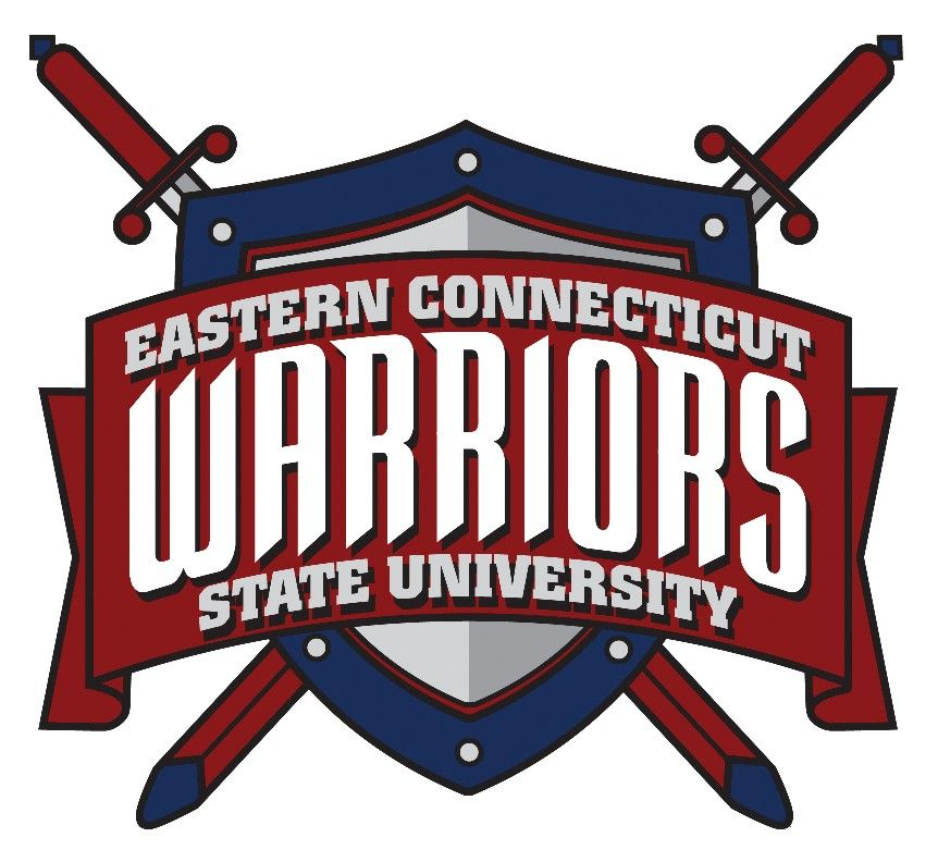 Pin by stephen ryan on logos connecticut state