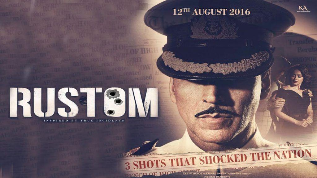 Rustom 2016 Full Hd Movie Free Download 720p High Quality Full Movies Download Hd Movies Full Movies