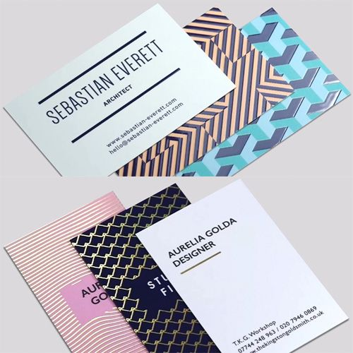 Quipsologies Vol 110 No 7 Card Design Business Cards Brand Packaging