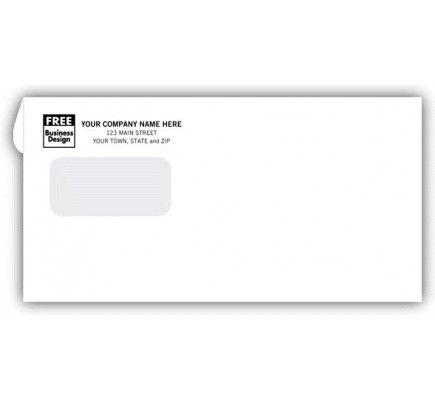 What Is A Number 10 Envelope Size Uses And Types Of Envelopes Number 10 Envelope 10 Envelope Business Envelopes