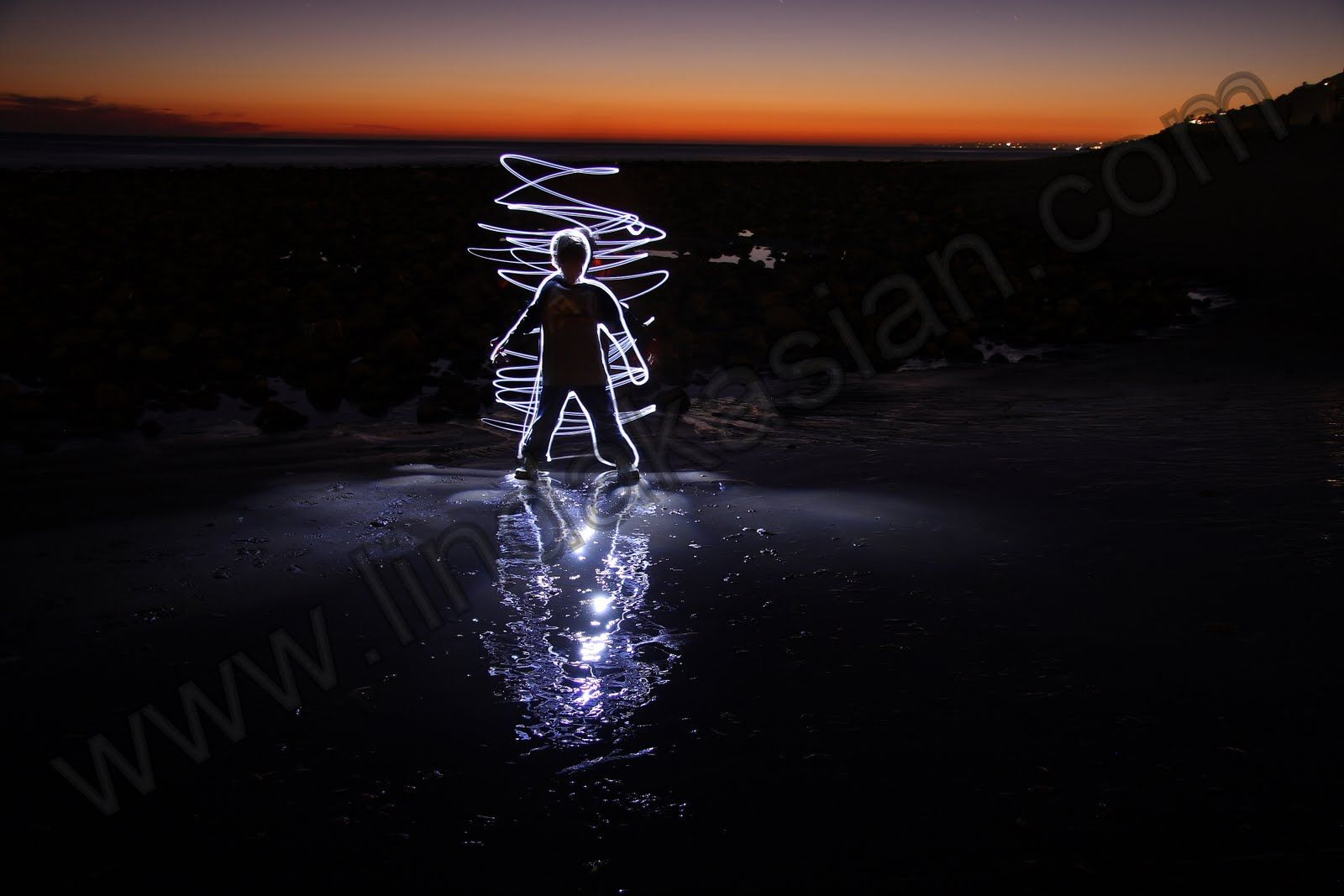 007 Pin by Sunny SK on Light photography Light painting