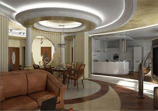 واجهات فلل مودرن واجهات بيوت تصميم واجهات فلل مودرن صور واجهات عماير واجهات حجر طبيعي واجهات False Ceiling Design Ceiling Design False Ceiling Living Room