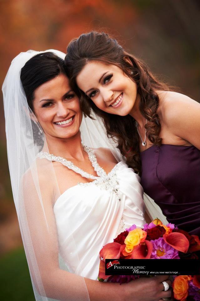 APM Weddings