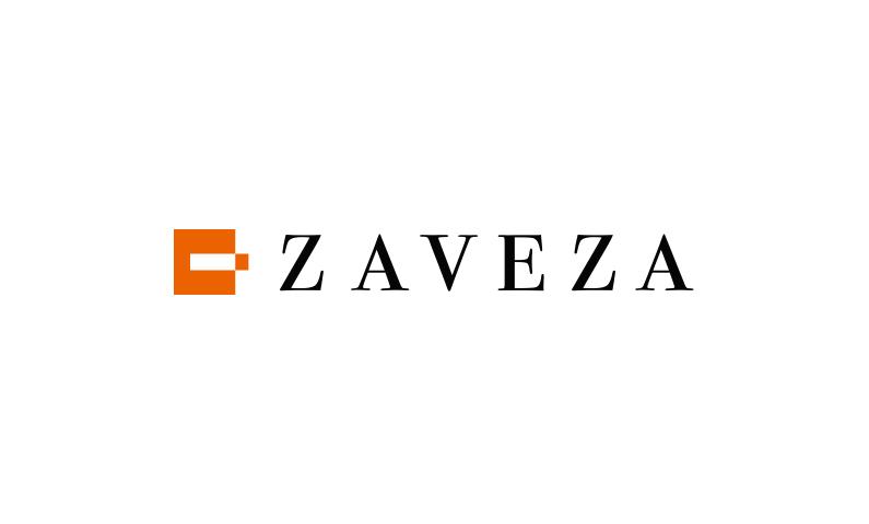 Zaveza com domain name | Names listed at Brandpa, Namerific